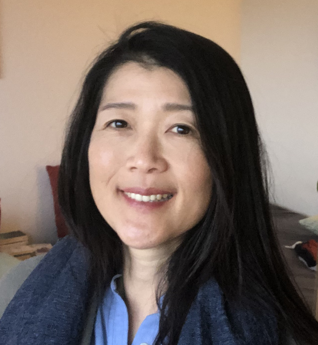miwa guide japonaise