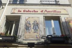 rue_de_lappe