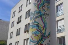 streetartretrait