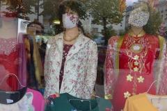 vêtements chinois chinatown paris