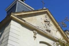 église sainte marguerite