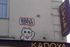 paris-tokyo-rue-saint-anne