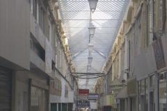 branche_passage_du_caire