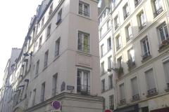 maison_andre_chenier