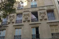 passage_du_caire
